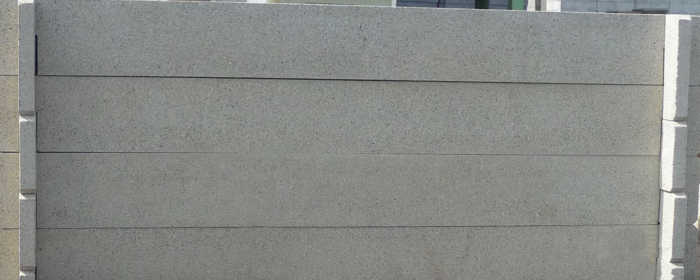 Bk Forchtenstein Hochbeete Aus Beton