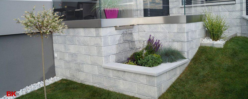 bk forchtenstein beton blog bk forchtenstein. Black Bedroom Furniture Sets. Home Design Ideas